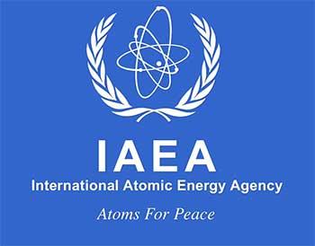 अंतर्राष्ट्रीय परमाणु ऊर्जा एजेंसी - आईएईए (International Atomic Energy Agency - IAEA)