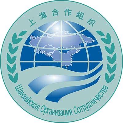 Shanghai Cooperation Organisation (SCO) : Daily Current Affairs ...