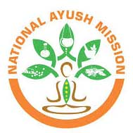 National AYUSH Mission