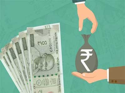 Banks, NBFCs can do Co-lending to Priority Sector : Daily Current ...