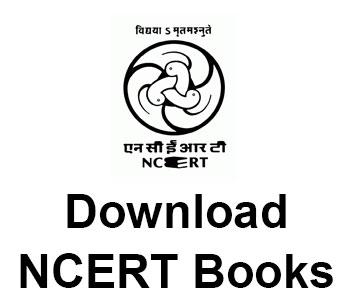 Download Free NCERT Books
