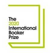 अंतर्राष्ट्रीय बुकर पुरस्कार - 2020 (International Booker Prize 2020)