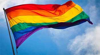 राष्ट्रीय ट्रांसजेंडर परिषद (National Council for Transgender Persons)