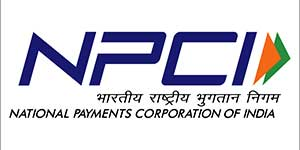 यूनिफाइड पेमेंट इंटरफेस (Unified Payments Interface-UPI) (National Payments Corporation of India - NPCI)