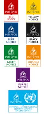 PNB Fraud Case : Interpol Issues Red Notice