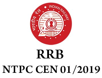 Image result for rrb ntpc image