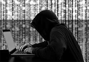 Ransomware Attack on PTI Servers : Daily Current Affairs   Dhyeya ...