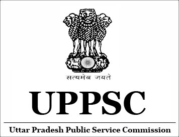 Download UPPCS Previous Years Exam Question Papers